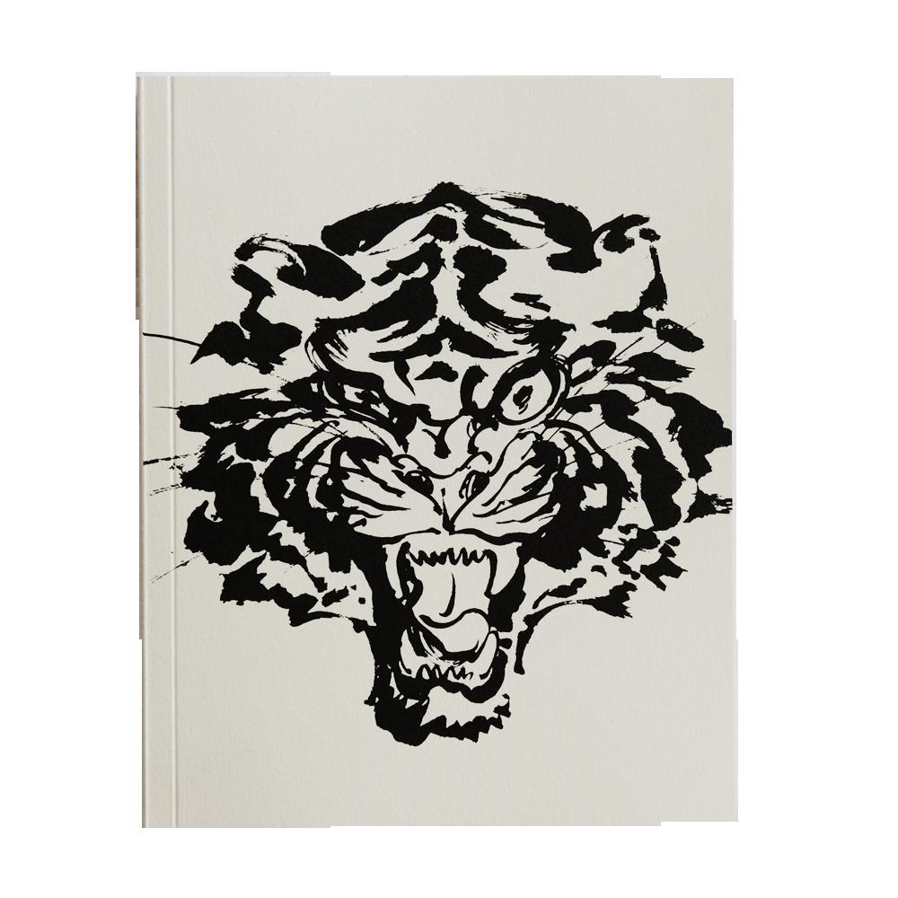 Drawings Craig Ridley